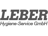 logo Leber Hygiene