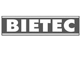 Technische Dokumentation logo Bietec