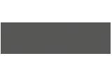 Technische Dokumentation logo devapo