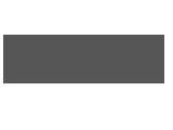Technische Dokumentation logo Einklang