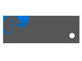 Technische Dokumentation logo insto