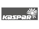 Technische Dokumentation logo Walter Kaspar GmbH