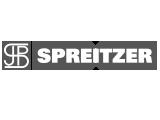 logo Spreitzer