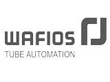 logo wafios